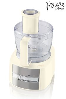 Fearne Cotton Food Processor