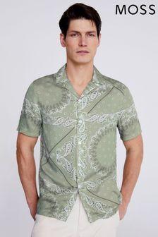 Regatta Duchess Leverage Waterproof Jacket