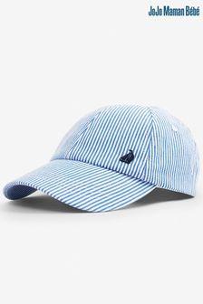 adidas Black/Pink 3 Stripe Slim Jogger