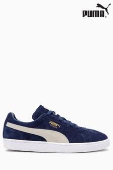 Puma® Suede Classic