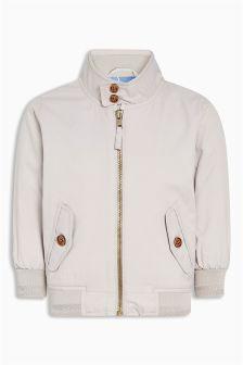Harrington Jacket (3mths-6yrs)