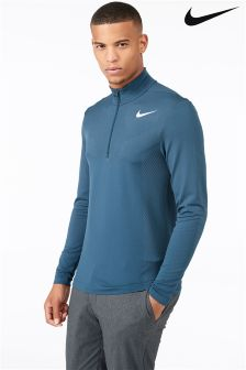 Nike Dry Golf Top
