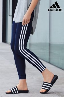 adidas Essential 3-Stripe Tight