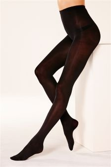 Tights Five Pack