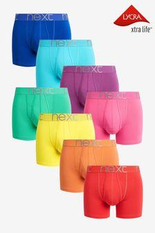 Boden Multi Supersoft Reversible Trouser