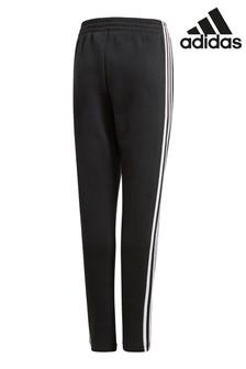 Adidas 3-Stripe Joggers