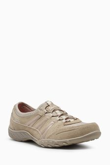 Skechers® Relaxed Fit Easy Moneybags Shoe