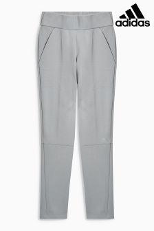 adidas Grey ZNE Pant