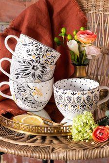 Tan Leather Roller Buckle Belt