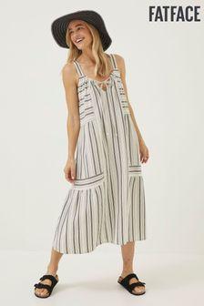 Nike Cargo Khaki Presto Fly