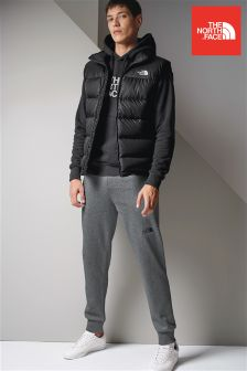 The North Face® Fleece Jogger
