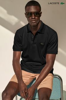 Lacoste® Poloshirt