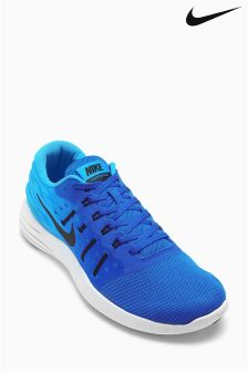 Nike Run Lunarstelos