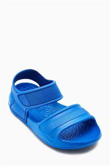 Beach Trekker Sandals (Younger Boys)