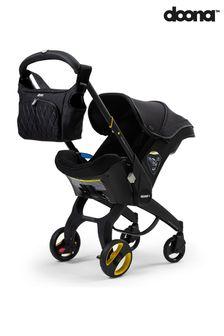 The North Face® Grey Nuptse 2 Jacket