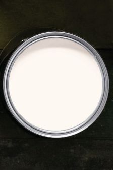 Vintage White Matt Emulsion