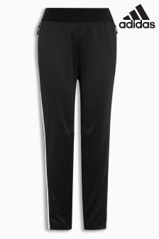 adidas Black Tiro Pant