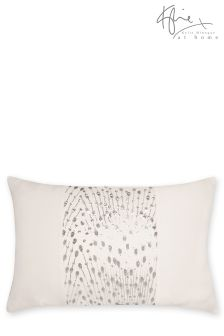 Kylie Eva Oyster Pillowcase