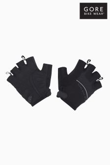 Gore Black Power Lady Gloves