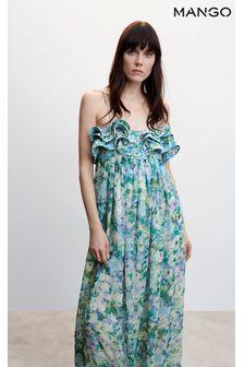 Dune Black Hi Shaft Boot