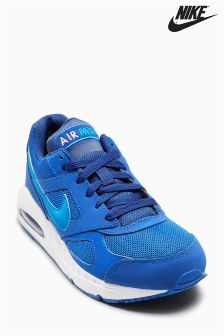 Nike Air Blue Max IVO