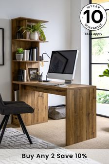 Superdry Track And Field Jogger