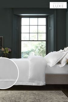 1000 Thread Count Soft And Silky Cotton Bed Set