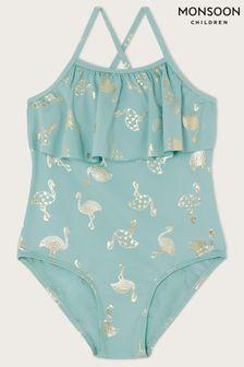 adidas Logo Black Gymsack