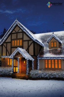 Superdry Stripe Polo