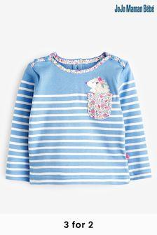 Ugg® Chestnut Bailey Bow Short Boot