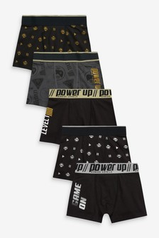 Superdry Cable Button Neck Knit Jumper