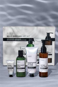 NX Skin Formula Gift Set