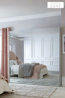 adidas Originals White Manchester Utd Track Top