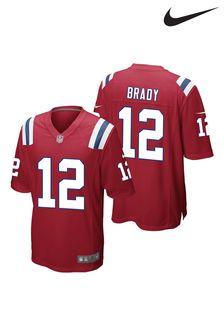Seasalt Navy Janelle Waterproof Coat