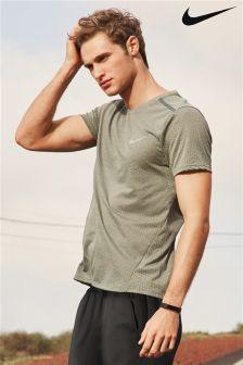 Nike Breathe Tailwind T-Shirt