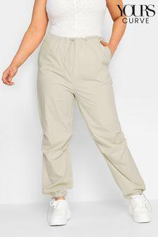 Signature Monk Shoe