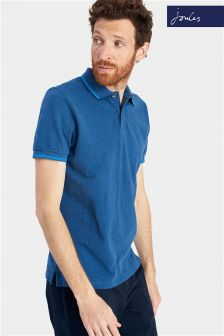 Joules Kleider Slim Fit Polo Shirt