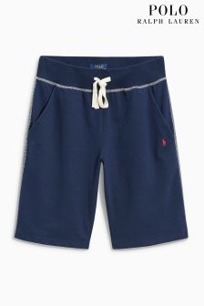 Ralph Lauren Navy Short