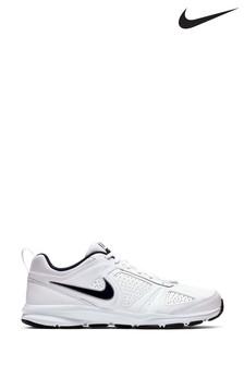 Nike Gym T Lite