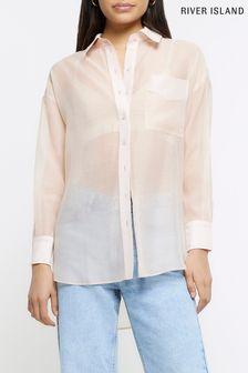 adidas Orange LK Trainer