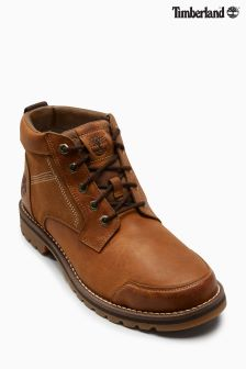 Timberland® Larchmont Chukka Boot