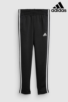 adidas 3 Stripe Essentials Jogger