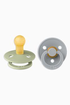 Tommy Hilfiger Navy Textured Wool Casual Blazer