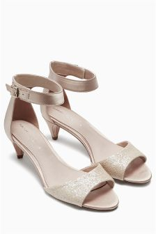 Buy low nude sandals Women's footwear from the Next UK online shop