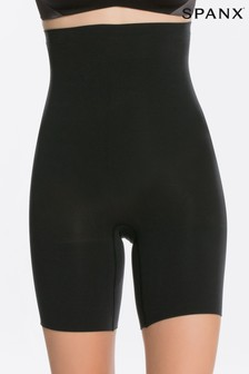 Spanx® Higher Power Shorts