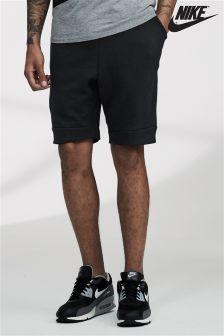 Nike Tech Short