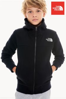The North Face® Drew Peak Zip Hoody