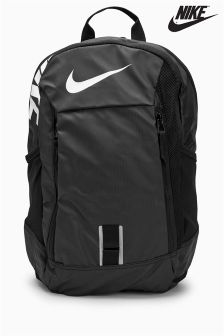 Nike Alpha Adapt Rise Solid Backpack