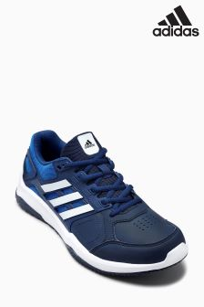 adidas Gym Navy Duramo 8