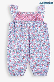 Print Double Collar Shirt